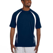 Double Dry® 4.1 oz. Elevation T-Shirt