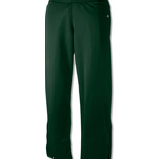 Ladies' Brushed Tricot Pants