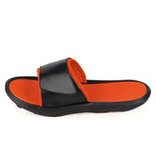 Dyenomite Adult Athletic Sandal Slides