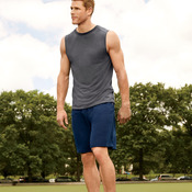® Performance® Adult Shorts with Pocket
