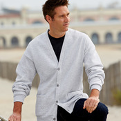 Adult NuBlend® Cardigan