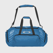 Large Tech Sport Duffel