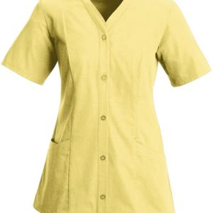 Ladies' Easy Wear Tunic Thumbnail