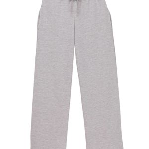 Ladies' Pocketed Fleece Pant Thumbnail