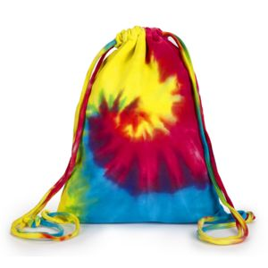Swirl Tie-Dyed Sport Pack Thumbnail