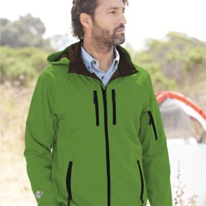 H2Xtreme™ Expedition Soft Shell Thumbnail