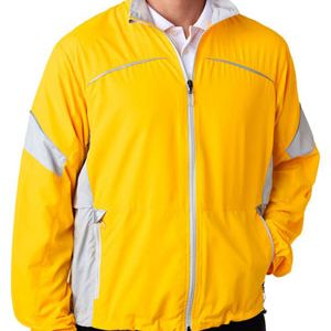 Men's Lightweight Windbreaker Thumbnail