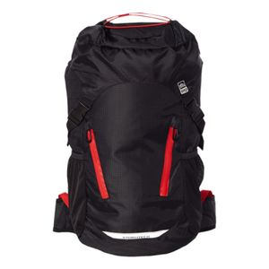 Trident Waterproof Daypack Thumbnail