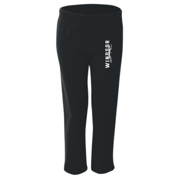 Windsor AThletic Sweat Pant Design 2 - YOUTH Thumbnail
